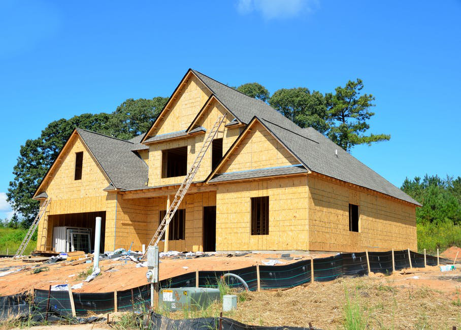 Here are just a few of the many benefits of hiring an insulation contractor to insulate your new home: Residential Insulation in Minneapolis MN