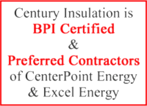 Insulation Contractors Minneapolis MN
